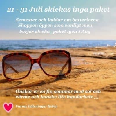 summer-2495038_1280 (1)