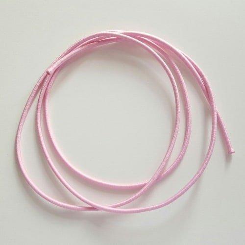 rosa 2,5 mm