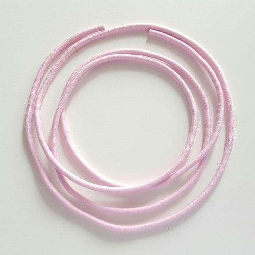 rosa 3 mm